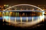 Bratislavský most
