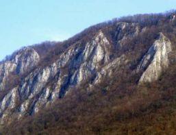 Brzotínske skaly
