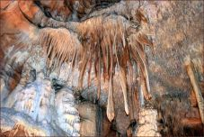 Jasovská jaskyňa