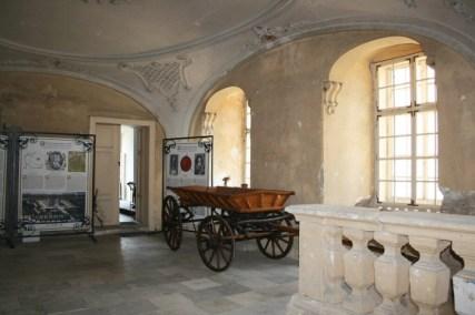 Mestské múzeum Holíč