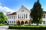 Mestský úrad Stará Turá