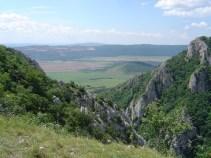 Slovenský kras a okolie
