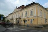 župný dom Prešov