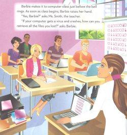 07_barbie_teacher
