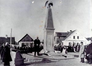 Odsonicie_pomnika_1934_Medium