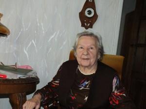 Tatiana Jasińska