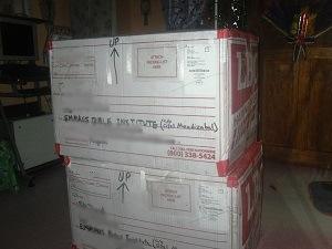 Balikbayan-boxes-2013
