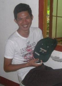 Balikbayan-gifts-2013-2
