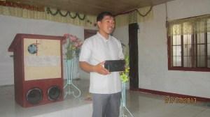 Bulabog-2013-3