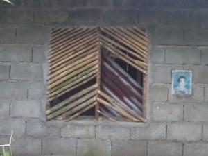 Tinampo-2013-08