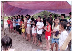 Bulan_baptism_Nov29_20140001