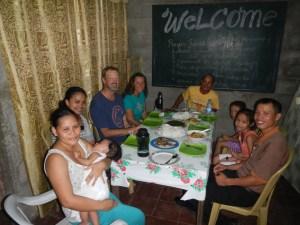 Philippines Mar2013 MikeB 001