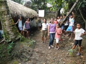 Philippines Mar2013 MikeB 019