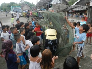 Philippines Mar2013 MikeB 1066