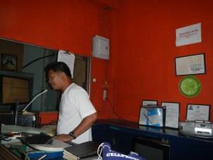 Philippines Mar2013 MikeB 1184