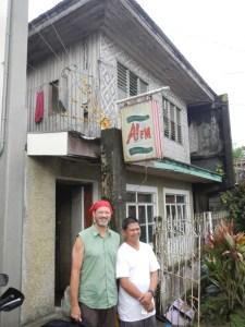 Philippines Mar2013 MikeB 1191