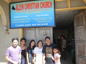 Philippines Mar2013 MikeB 1227