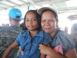 Philippines Mar2013 MikeB 1254