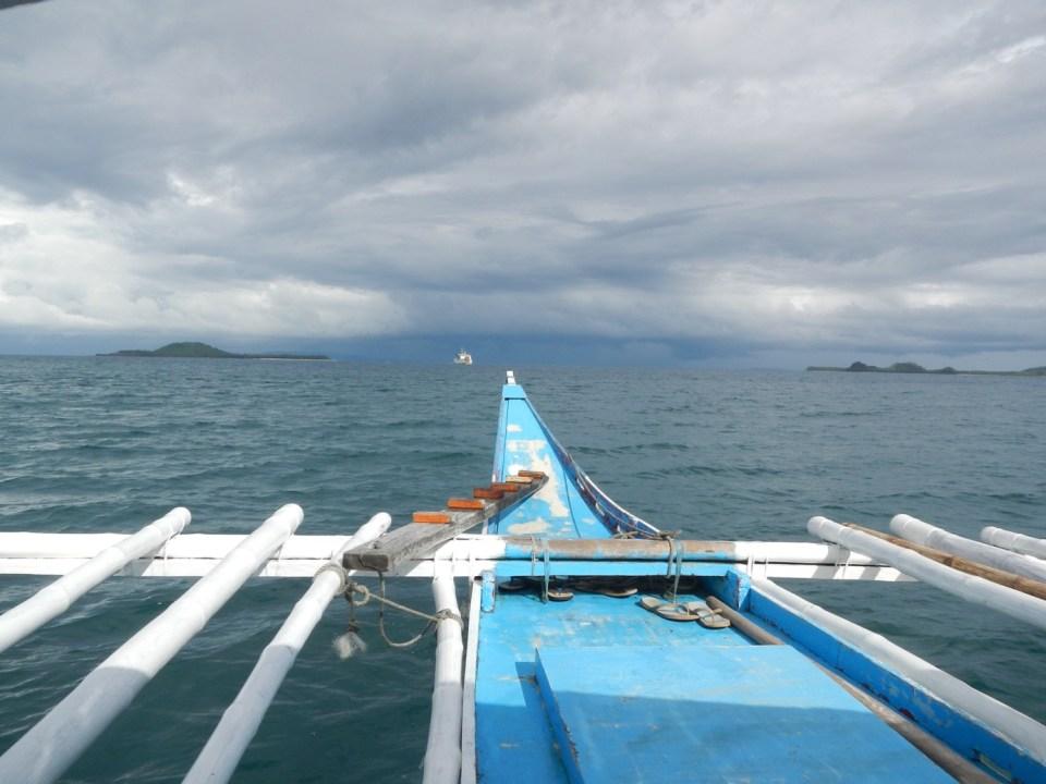 Philippines Mar2013 MikeB 1273
