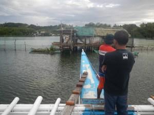 Philippines Mar2013 MikeB 1404