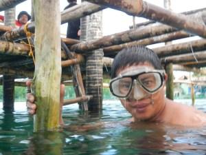 Philippines Mar2013 MikeB 1446