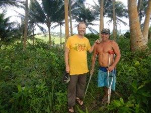 Philippines Mar2013 MikeB 149