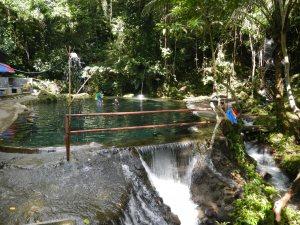 Philippines Mar2013 MikeB 283
