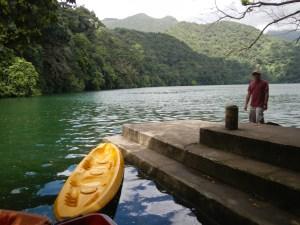 Philippines Mar2013 MikeB 347