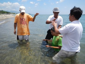 Philippines Mar2013 MikeB 413