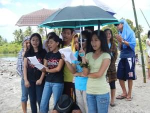 Philippines Mar2013 MikeB 426