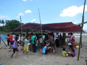 Philippines Mar2013 MikeB 430
