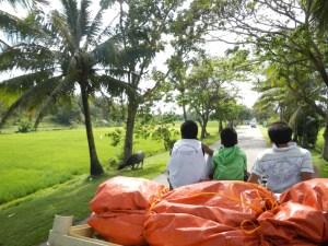 Philippines Mar2013 MikeB 440