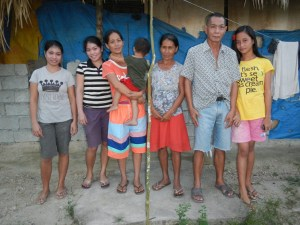 Philippines Mar2013 MikeB 456