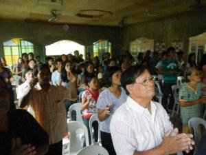 Philippines Mar2013 MikeB 479