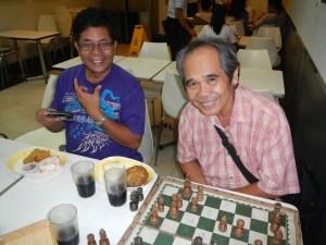 Philippines Mar2013 MikeB 510