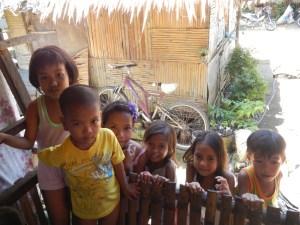 Philippines Mar2013 MikeB 536