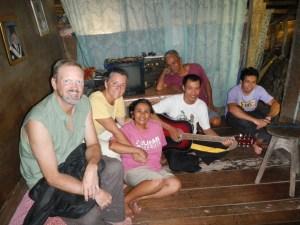 Philippines Mar2013 MikeB 550