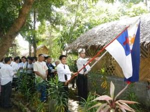 Philippines Mar2013 MikeB 623