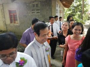 Philippines Mar2013 MikeB 629
