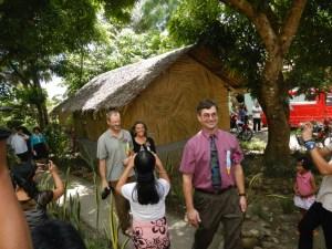 Philippines Mar2013 MikeB 635