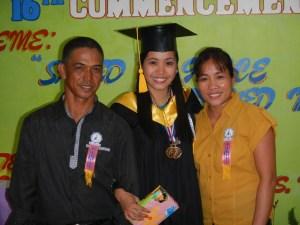 Philippines Mar2013 MikeB 671