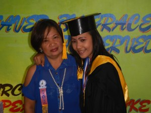 Philippines Mar2013 MikeB 673