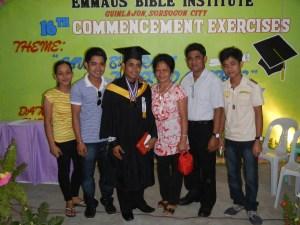 Philippines Mar2013 MikeB 674