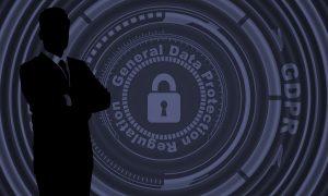 Özel Güvenlik Firması