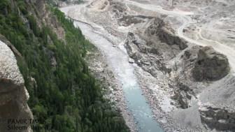 Hunza Spillway (2)