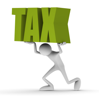 Strong reaction to Gilgit-Baltistan taxation bid