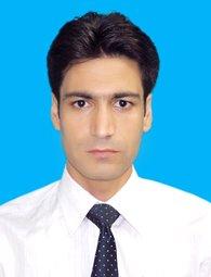 mirza khan