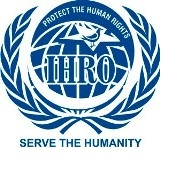 2012 was a horrible year for Human Rights in Gilgit-Baltistan: IHRO