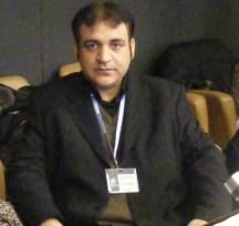 Ashabullah Baig