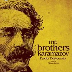 The_Brothers_ Karamazov_large